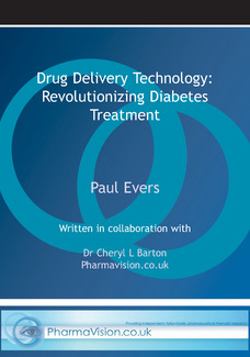 type ii diabetes research papers Type 2 diabetes research papers examine the condition that causes the body to no longer produce enough insulin and the cells of the body do not respond to insulin.